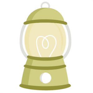 Camping Lantern SVG cutting files free svg cuts camping svg cut files free scal files for scrapbooks