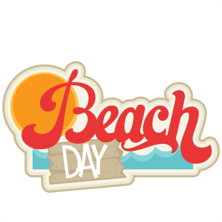 Image result for beach day!