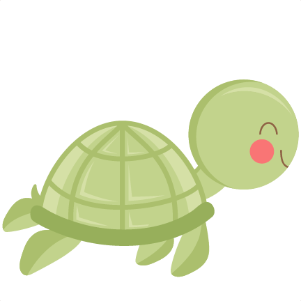 Sea Turtle Clip Art Images Stock Photos Clipart LONG