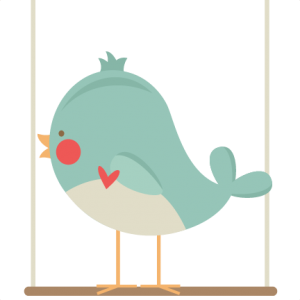 Pet Bird SVG cutting file for scrapbooking bird svg cut files for cricuts free svg cuts cute cut files for cricut