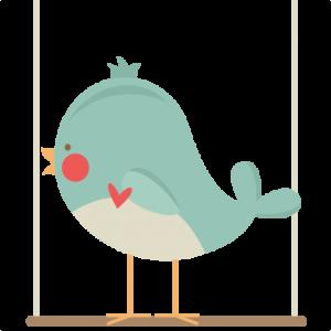 Pet Bird SVG cutting file for scrapbooking bird svg cut files for cricuts free svg cuts cute cut files for cricut