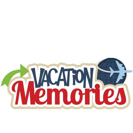 Cambio Vacation