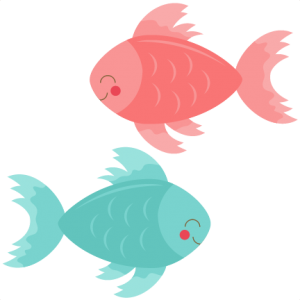 Betta Fish SVG cutting file for cricut betta fish clipart cute svg cut files cute cut files for cricut free svg cuts