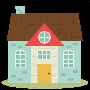 Cute House Set SVG cutting files home svg cut file free svgs free svg cuts cute svg files for cricut