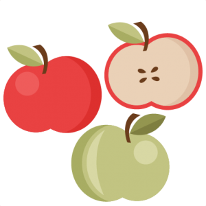 Apple Set SVG cutting files apple svg cut file cute svg cut files for cricut cute cut files cute svgs free svgs