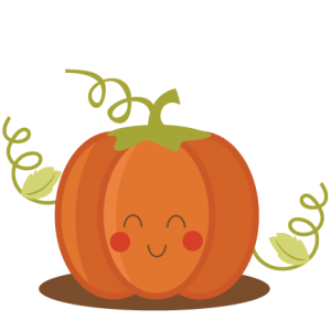 Happy Pumpkin SVG cutting files cute cut files for cricut free svgs free svg cuts cute svg files