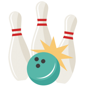Bowling Ball SVG cutting files bowling svg cut files for cricut cute svg cuts cute svg cut files bowling svgs