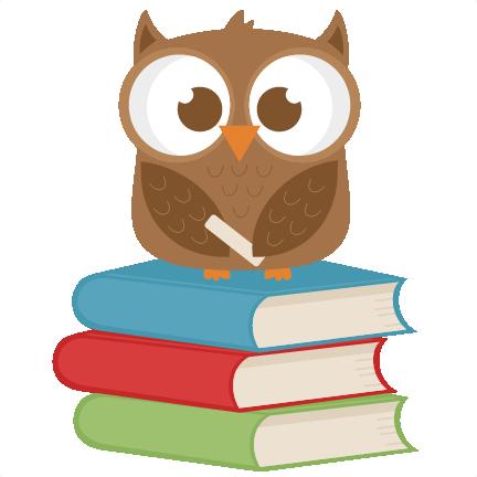 Owl homework answers
