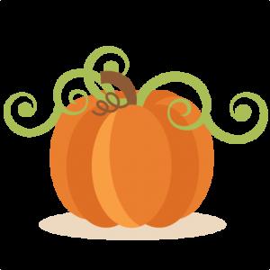 Pumpkin SVG cutting files cute cut files for cricut free svgs free svg cuts cute svg files