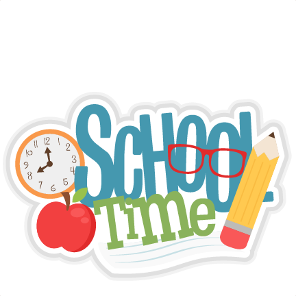 school time What time is it disney channel ®️ 2007 high school musical 2 buy the song from itunes store:.