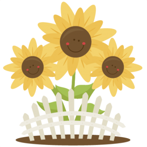 Sunflower Group  SVG scrapbook title  SVG cutting files for scrapbooking fall svg cut files for cricut cute cut files free svg cuts