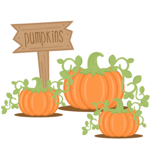 Pumpkins cut files for cricut  SVG cutting files cute cut files for cricut free svgs free svg cuts cute svg files