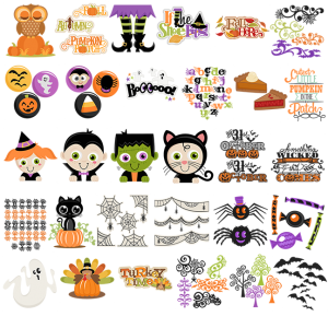Miss Kate Cuttables Septembert 2014 Freebies Free SVG files for scrapbooking free svg files for cricut machines free svg files