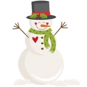 Snowman SVG cutting files snow svg cut file snowman cut file cute svg cuts cute svg cut files for cricut