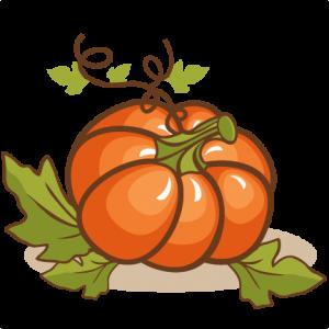 Pumpkin cut file SVG cutting files cute cut files for cricut free svgs free svg cuts cute svg files