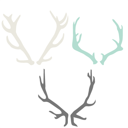 Dog Bone Clipart Border 21471 likewise Clipart McLjaE7ca together with T C3 AAte De Cerf  C3 A0 Cornes 10736925 moreover Clipart Bell 14 together with Missing Pieces   images trexskull. on free clip art deer head