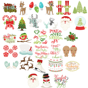 Miss Kate Cuttables November 2014 Freebies Free SVG files for scrapbooking free svg files for cricut machines free svg files