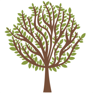 Tree  SVG scrapbook cuts tree svg cut file tree svg cut files for cricut cute svgs free free svgs