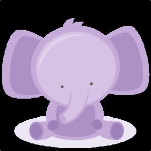 Elephant SVG cut files for scrapbooking silhouette cut files svgs for cricut free svgs cute clipart clip art