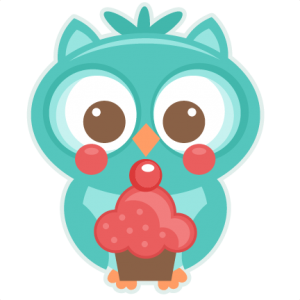 Birthday Owl SVG scrapbook Titles SVG scrapbook birthday svg cut files birthday svg files free svgs free svg cuts