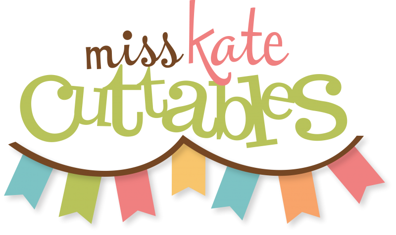 Freebie Of The Day Miss Kate Cuttables Product