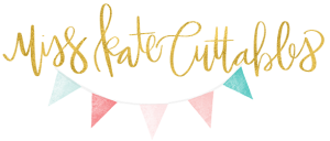 Free SVG Cut Files Download for DIY Crafting.  All of our Cute SVG Cuts are Compatible with Cricut E