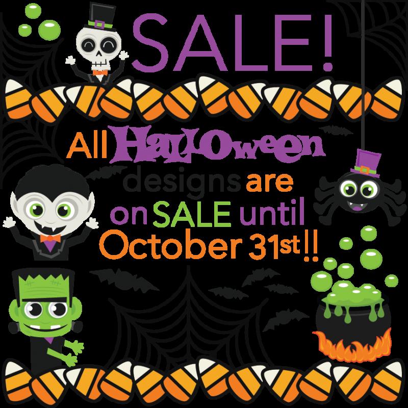 halloween-sale-homepage-2017.png