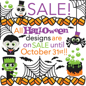 halloween-sale-homepage-2017.png