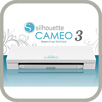 3Silhouette-Cameo-3.png