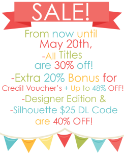 title-sale-homepage.png