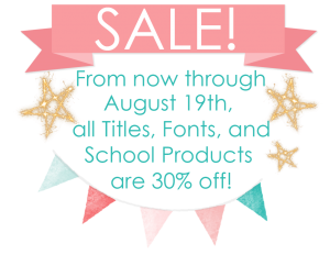 sale-august-21018.png