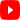 youtube-icon-tiny.png