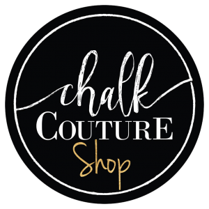 Chalk-Couture-LOGO-Shop.png
