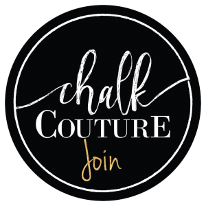 Chalk-Couture-LOGO-Join.png