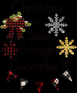 christmas-sale-sidebar.png