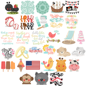 Miss Kate Cuttables May 2015 Freebies Free SVG files for scrapbooking free svg files for cricut machines free svg files
