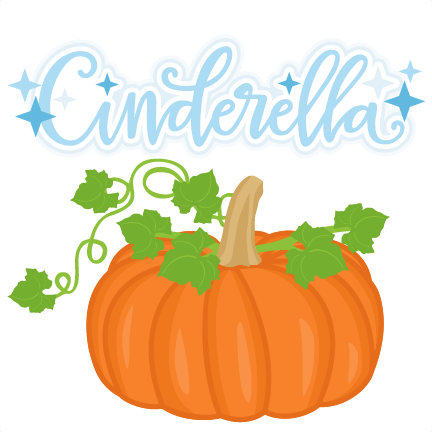 Image result for cinderella clip art