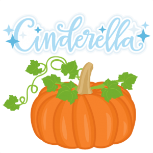 Cinderella Set SVG scrapbook cut file cute clipart files for silhouette cricut pazzles free svgs free svg cuts cute cut files