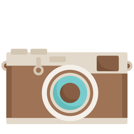 Travel Camera SVG scrapbook cut file cute clipart files ...