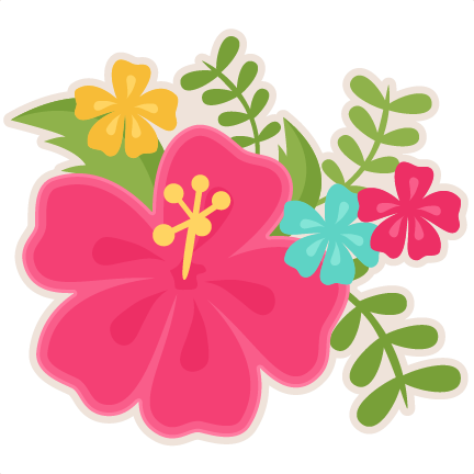 Hibiscus svg scrapbook cut file cute clipart files for silhouette cricut pazzles free svgs free - Hibiscus images download ...