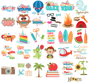Miss Kate Cuttables July 2015 Freebies Free SVG files for scrapbooking free svg files for cricut machines free svg files