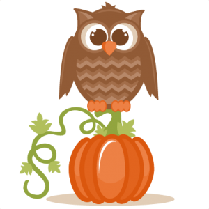 Fall Owl SVG scrapbook cut file cute clipart files for silhouette cricut pazzles free svgs free svg cuts cute cut files