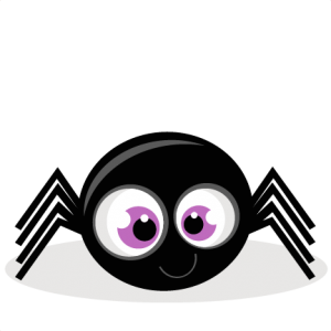 Spider SVG scrapbook cut file cute clipart files for silhouette cricut pazzles free svgs free svg cuts cute cut files