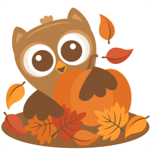 Owl Behind Pumpkin SVG scrapbook cut file cute clipart files for silhouette cricut pazzles free svgs free svg cuts cute cut files