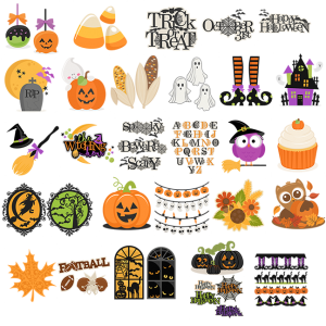 Miss Kate Cuttables September 2015 Freebies Free SVG files for scrapbooking free svg files for cricut machines free svg files
