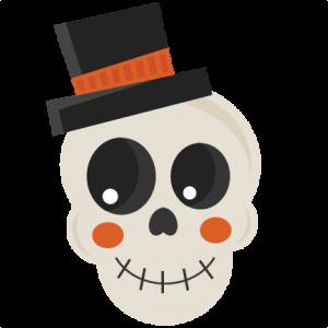 Skeleton SVG scrapbook cut file cute clipart files for silhouette cricut pazzles free svgs free svg cuts cute cut files