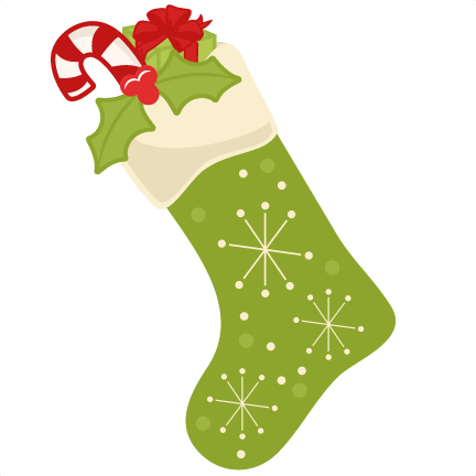 christmas stocking svg scrapbook cut file cute clipart christmas stocking clip art pictures christmas stockings clip art free