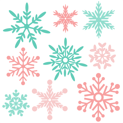Snowy Window Ledge PackWinterVectorSilhouetteCameoCricutHoliday SVGChristmas Cut FileHoliday File in SVGNew Year GraphicDownload