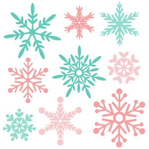 Snowflake Winter SVG scrapbook cut file cute clipart files for silhouette cricut pazzles free svgs free svg cuts cute cut files