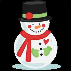 Snowman With Button Hate SVG scrapbook cut file cute clipart files for silhouette cricut pazzles free svgs free svg cuts cute cut files